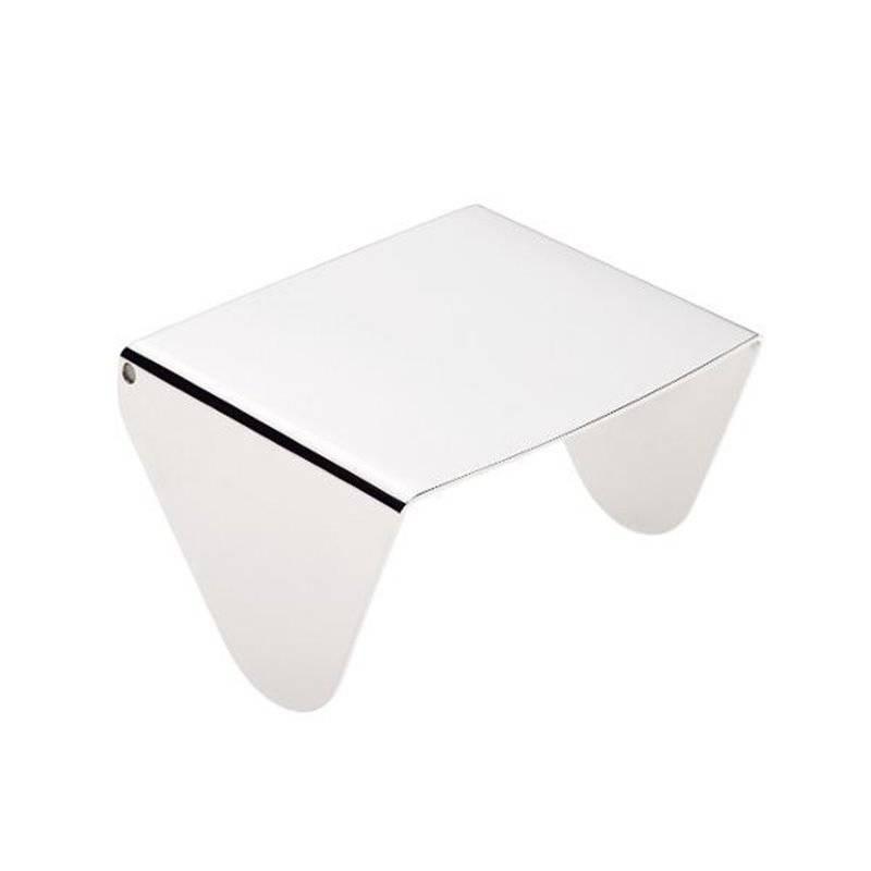 Dérouleur de papier WC avec couvercle working COSMIC