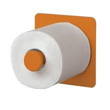 Dérouleur de papier WC réserve RAL Medicolor Mediclinics