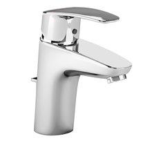 Robinet de lavabo vidage automatique Monodin-N Roca
