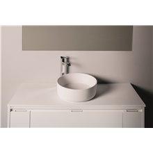 Ensemble plan de toilette + vasque ACIS BONDI