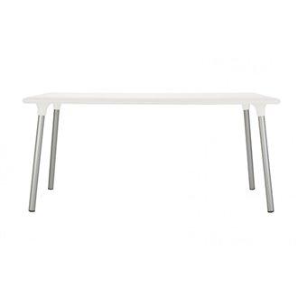 Grande table blanche New flash de Resol
