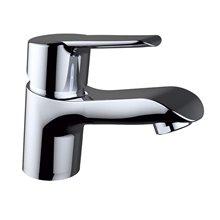 Robinet de lavabo S12 Élégance Clever