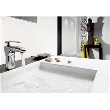 Robinet pour lavabo AUDE Clever