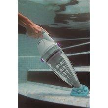 Aspirateur manuel pour piscines Vektro V300 KOKIDO
