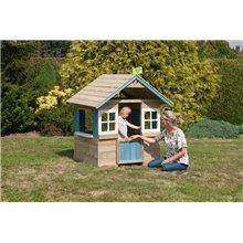 Maisonnette pour enfants 1,04m² Bramble Outdoor...
