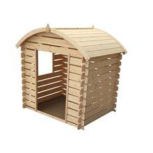 Maisonnette pour enfants 1,37m² Outdoor Toys