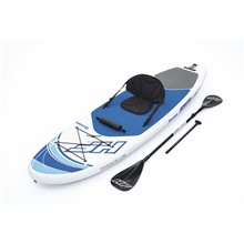 Planche Paddle surf Hydroforce Oceane Bestway