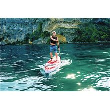 Planche paddle surf Hydroforce Fastblast Tech...