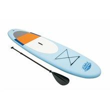 Planche paddle surf Coast Liner Bestway