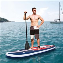 Planche paddle surf Long Tail All Round 11'...