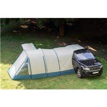 Tente de camping Triptek X4 Bestway