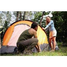 Tente de camping Traverse X4 Bestway