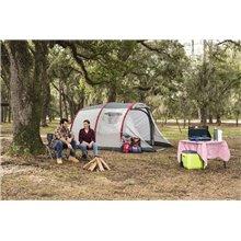 Tente de camping Sierra Ridge Air X4 Bestway