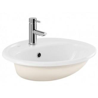 Vasque à encastrer TEJO Sanindusa