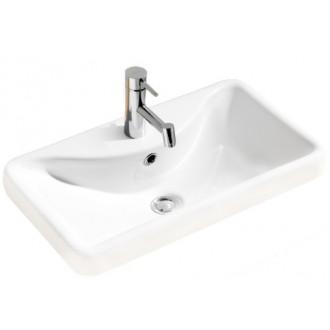 Vasque semi-encastrée ALMORADÍ CO Sanindusa