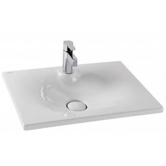 Plan vasque CLEAN 63 Sanindusa