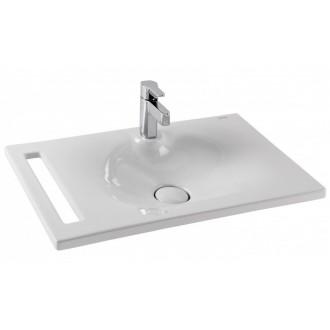 Plan vasque CLEAN 63 CT Sanindusa