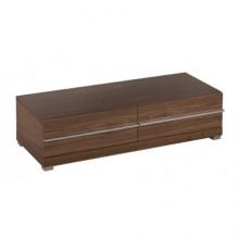 Mueble auxiliar NAU 2C