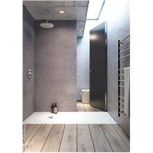 Panneaux de bain Element Quick B10