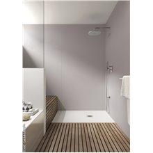 Panneaux de salle de bains Slate Quick B10