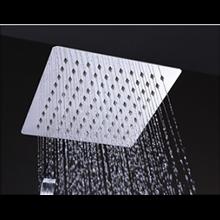 Colonne de douche sans robinetterie Extra-plat OXEN