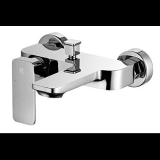 Robinet de salle de bains design Skara Källa