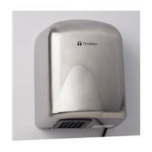 Sèche-mains automatique 1650 W Timblau
