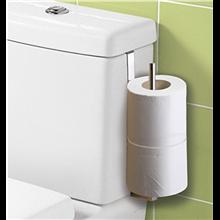 Dérouleur de papier WC de réserve OXEN