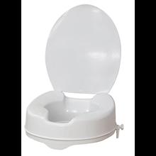 Rehausseur siège WC OXEN