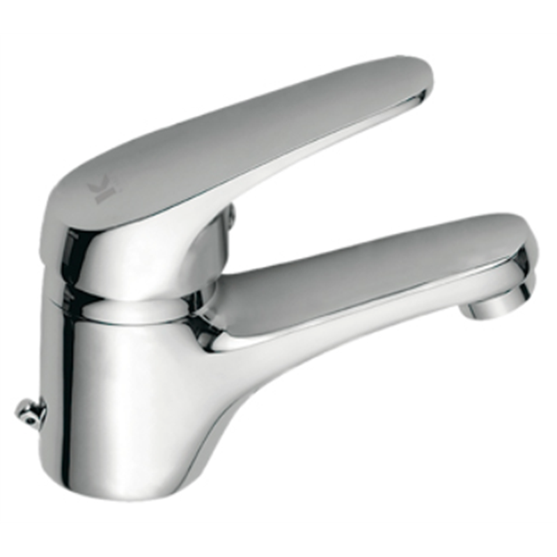 Robinet mitigeur de lavabo Basic Källa