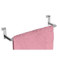 Porte-serviettes 37,5 cm à suspendre CherryBath