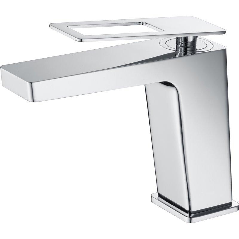 Robinet de lavabo Suède Imex