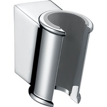 Support de douche Porter Classic Hansgrohe