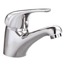 Robinet de lavabo PANAM