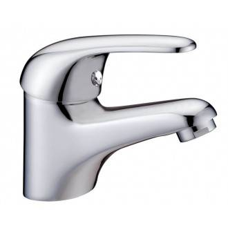 Robinet de lavabo Paname Élégance Clever