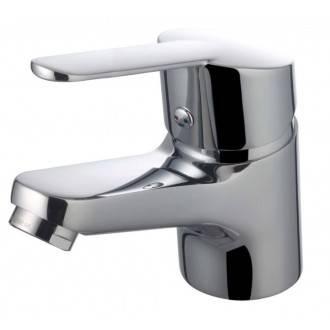 Robinet de lavabo S12