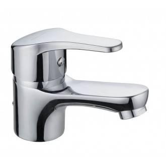 Robinet de lavabo PANAM Xtreme