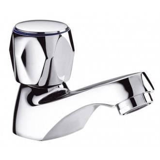 Robinet de lavabo simple With2 GUAYAMA