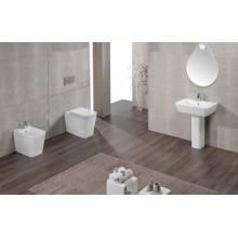 Colonne ADVANCE pour lavabo Sanindusa