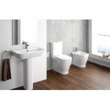 Colonne LOOK pour lavabo Sanindusa