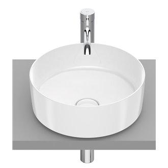 Vasque à poser Inspira Round Roca