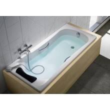 Baignoire ROCA Becool 170 x 70