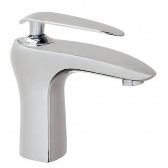 Robinet AUDE pour lavabo
