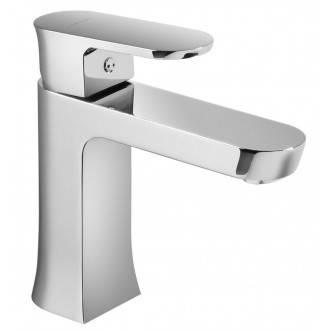 Robinet pour lavabo SELENE