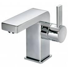 Robinet Bimini para lavabo