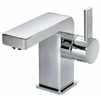 Robinet pour lavabo Bimini Clever