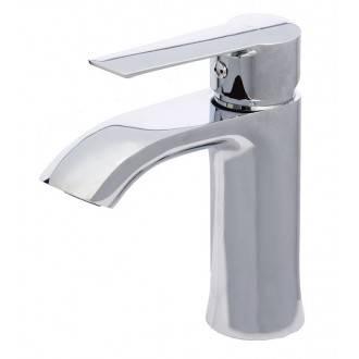 Robinet de lavabo Agora