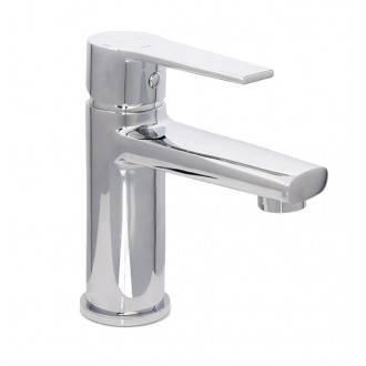 Robinet de lavabo Arctique Clever