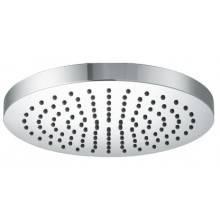 Colonne de douche thermostatique Nine pour baignoire