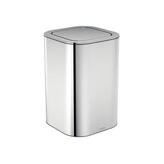 Mueble de baño B-Box Antracita